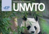 UNWTO Tourism Highlights: 2017 Edition -...