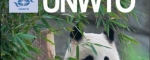 UNWTO Tourism Highlights: 2017 Edition - Μεγαλώνει η τουριστική πίτα, ανεβαίνει ο ανταγωνισμός