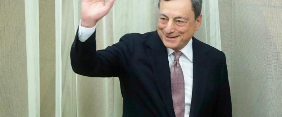Απομακρύνεται το QE, στον αέρα πλέον το αφήγημα της κυβέρνησης