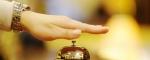 Επενδύσεις με τριετή… συμβόλαια στα ελληνικά ξενοδοχεία