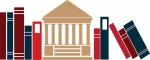 «Παράθυρο» στην ιδιωτική τριτοβάθμια εκπαίδευση από τον Γαβρόγλου