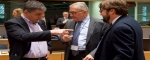Οι ελληνικές δεσμεύσεις στο Eurogroup για την εξασφάλιση της δόσης