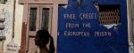 «Το τίμημα της ελευθερίας» για την Ελλάδα