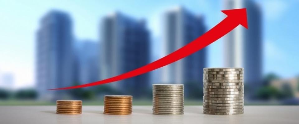 Bloomberg: Πως θα επανέλθει το ελληνικό χρέος σε βιώσιμη τροχιά
