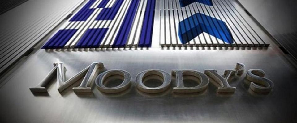 Moody's: Αναβάθμιση και θετικές προοπτικές για την Ελλάδα