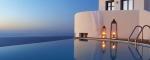 «Ακραία» φοροδιαφυγή σε ξενοδοχεία αποκάλυψε η ΑΑΔΕ