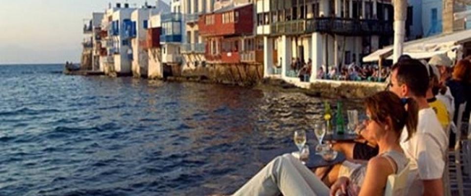 Οι Γερμανοί ετοιμάζουν και φέτος βαλίτσες για Ελλάδα