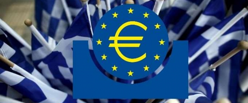 Χωρίς στήριξη ΕΚΤ, η