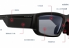 Vuzix Blade AR Smart Glasses: Τα νέα έξυπνα...