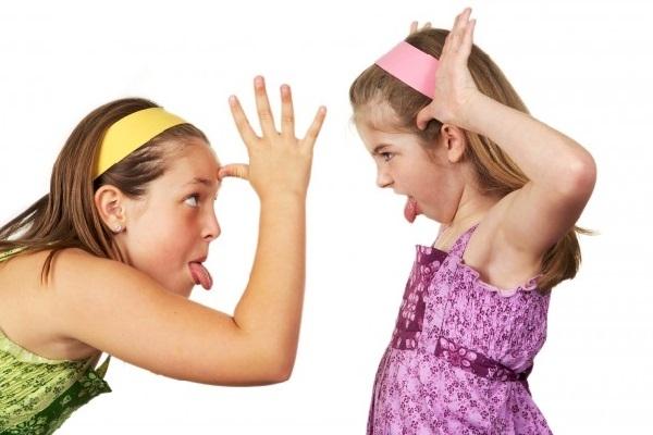 Η μέθοδος της Janis-Norton για να βελτιώσετε τη συμπεριφορά του παιδιού σας χωρίς φωνές και κλάματα