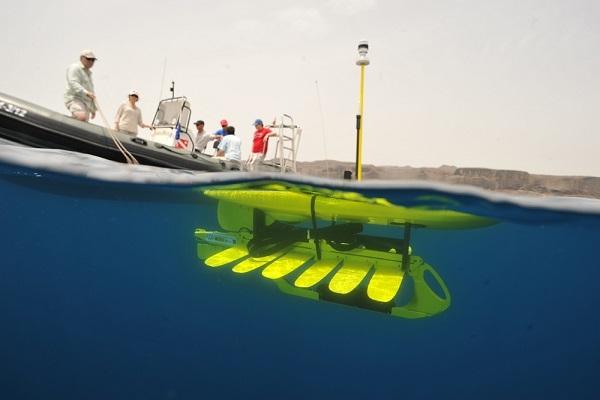 Εκδόθηκε ΚΥΑ και ΥΑ για τα Προγράμματα Παρακολούθησης των Θαλάσσιων Υδάτων και τους Φορείς Υλοποίησης