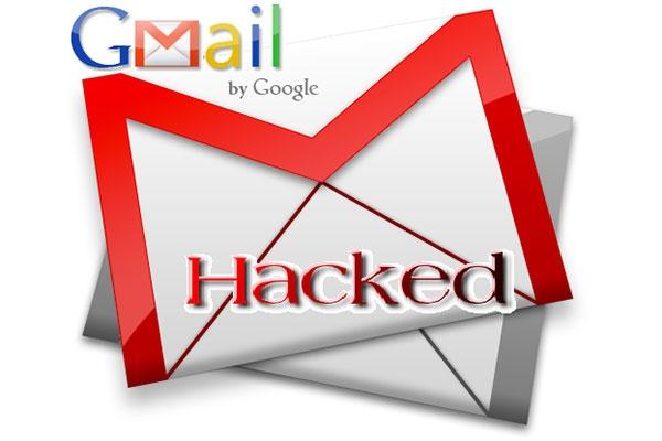 Google: Μηνύματα του Gmail διαβάζονται από τρίτους, εν αγνοία των χρηστών
