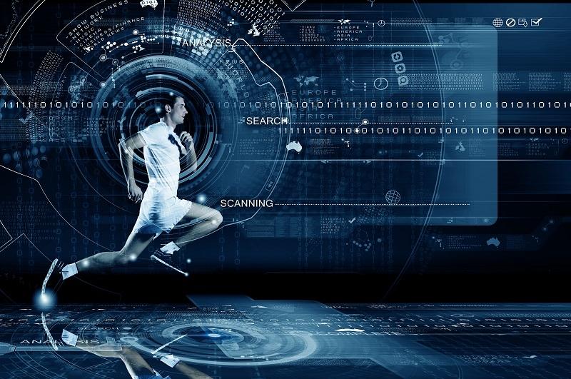 Ο ελληνικός αθλητισμός στη νέα ψηφιακή εποχή