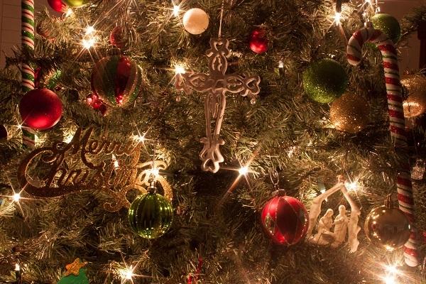 Μια αγκαλιά απ' όσους μείναμε.... Αυτά τα Χριστούγεννα θέλω....