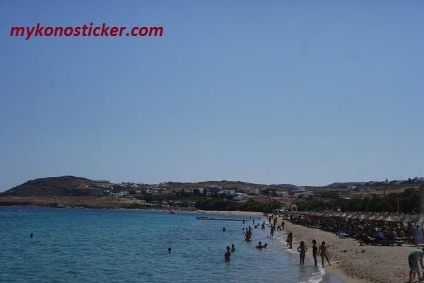 Oι 486 ελληνικές ακτές με «γαλάζιες σημαίες»