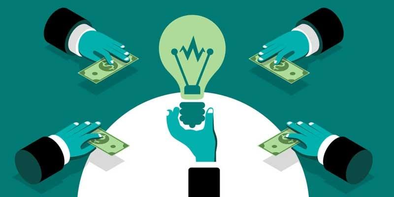 Επτά προγράμματα για καινοτομία στις Περιφέρειες