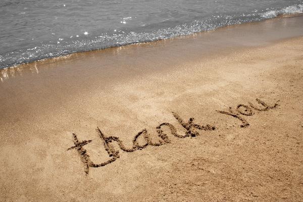 Αυτό-ευγνωμοσύνη και 2 πρακτικοί τρόποι ενίσχυσης