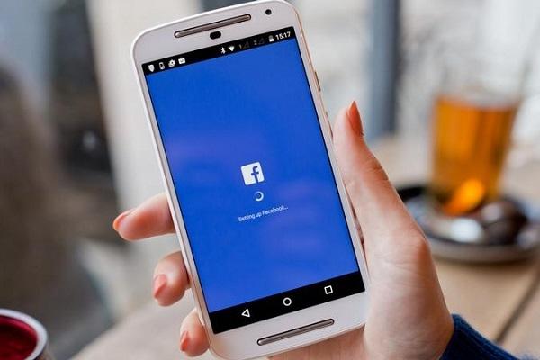 Facebook: Think twice!! «Σκεφτείτε Καλά Πριν Κοινοποιήσετε» Όσα πρέπει να σκεφτείτε και να προσέξετε!!