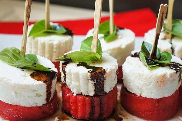 Ο ΕΦΕΤ αποσύρει συσκευασμένο τυρί και φέτα – Διαβάστε ποια είναι τα ανακληθέντα προϊόντα