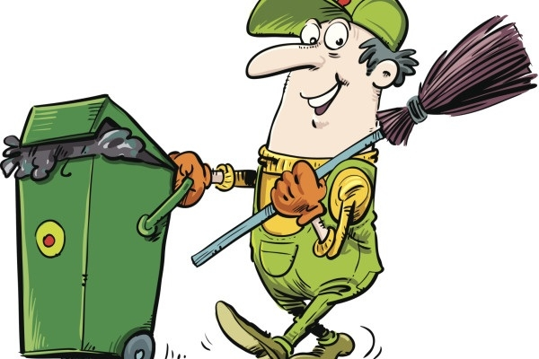 Σκουρλέτης: Τερματίζεται η «πολιτική ομηρία» των εκ περιτροπής συμβασιούχων στην καθαριότητα