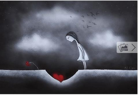 Σύνδρομο του βραστού βατράχου: όταν δεν μπορούμε να αντιδράσουμε στην κακομεταχείριση