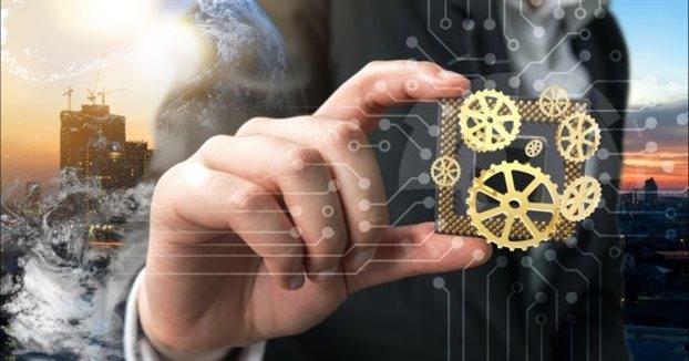 Τεχνητή Νοημοσύνη: Η επέλαση
