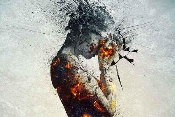 «Κρίση Πανικού: Όταν ο φόβος κυριαρχεί το σώμα»