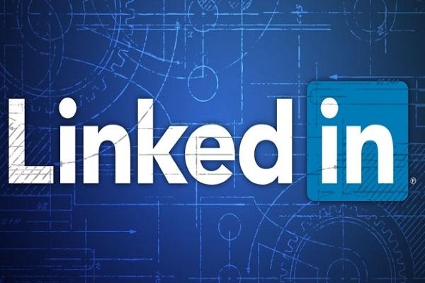 Μεγάλες αλλαγές στην πλατφόρμα του LinkedIn (Video)