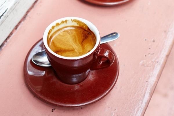 ΕΦΕΤ: Ανακαλούνται συσκευασίες γνωστού καφέ espresso
