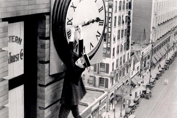 Η Πρωτοχρονιά θα καθυστερήσει ένα δευτερόλεπτο