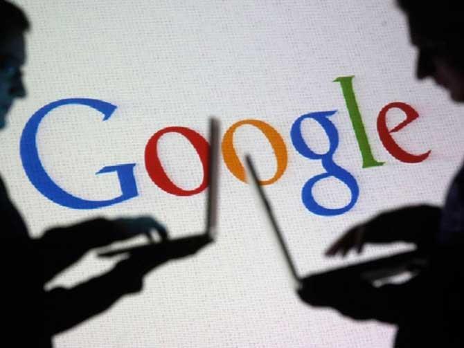 Η ΕΕ αναμένεται να επιβάλει πρόστιμο ρεκόρ ύψους 4,3 δισ. ευρώ στη Google