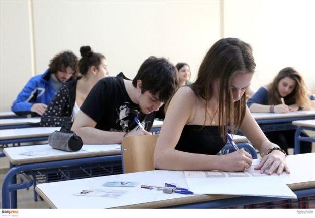 Αποδεσμεύεται το Λύκειο από την ανώτατη εκπαίδευση - Έρχονται αλλαγές-εξπρές σε Λύκειο και Πανελλαδικές με τριετές σχέδιο