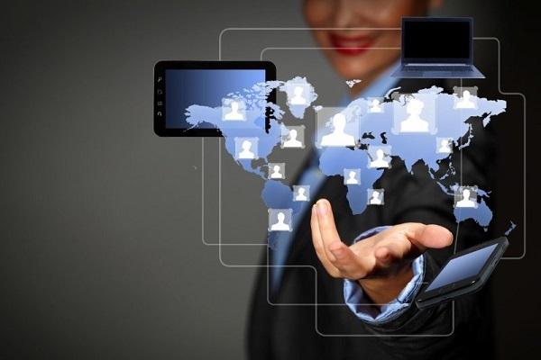 Τι να προσέξετε στη χρήση ασύρματης επικοινωνίας- κανόνες ασφαλούς χρήσης