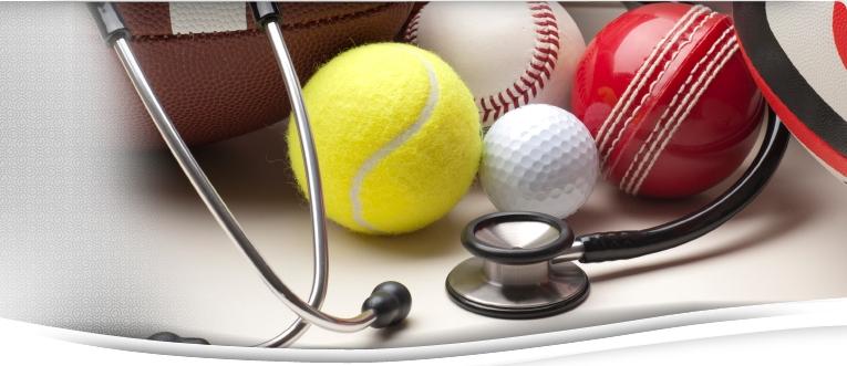 Nομοθετική πρωτοβουλία για την Κάρτα Υγείας του αθλητή