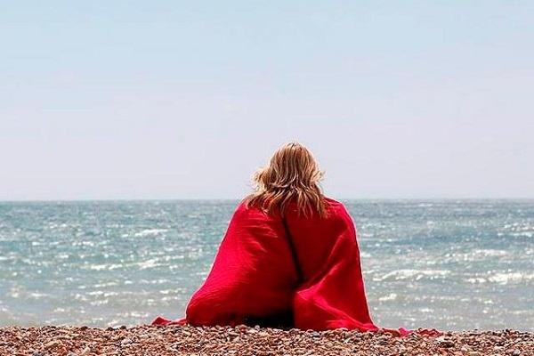 Η ντροπή για το σώμα στην παραλία: Πώς ξεπερνιέται;