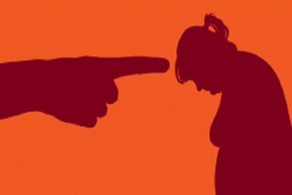 Τέσσερις λόγοι που ορισμένοι άνθρωποι φέρονται με κακία στους άλλους