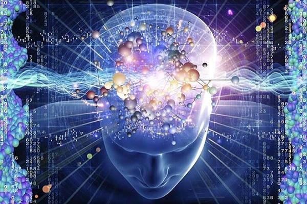 Η ταχύτητα της σκέψης κάνει τον χαρισματικό άνθρωπο