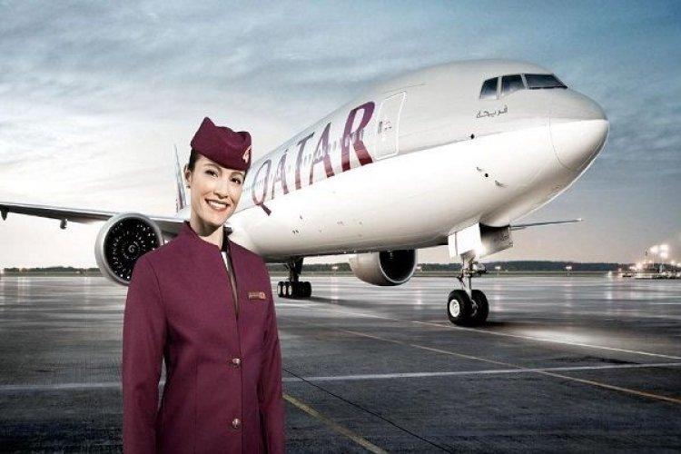 Η Qatar Airways εγκαινιάζει nonstop δρομολόγια Ντόχα-Μύκονος το 2018