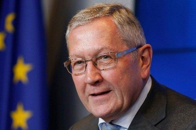 ESM approves 1 bln euros disbursement; Regling statements