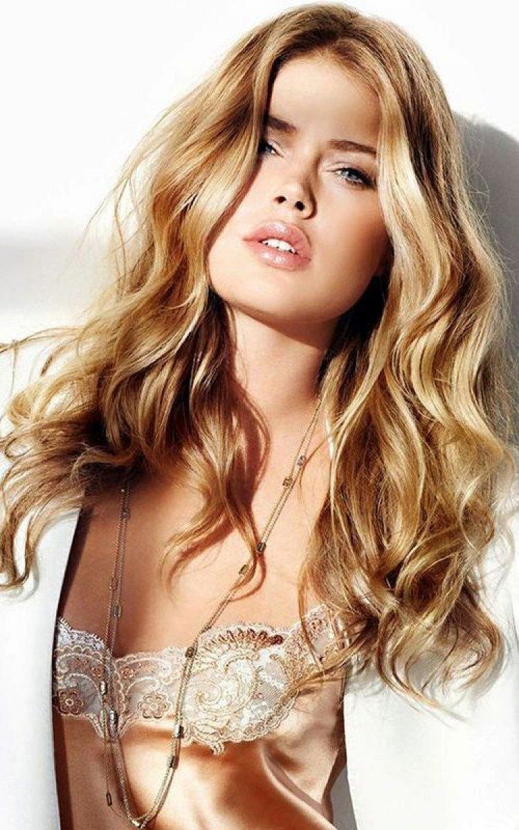 Το τέλειο ξανθό!! Πως να βάψετε τα μαλλιά σας ξανθά στο σπίτι!!