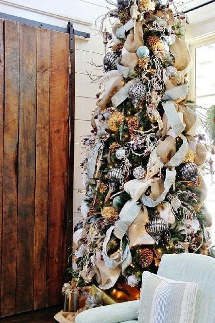 Χριστουγεννιάτικη Διακόσμηση!! Ας μιλήσουμε για τα ..... Δέντρα!!