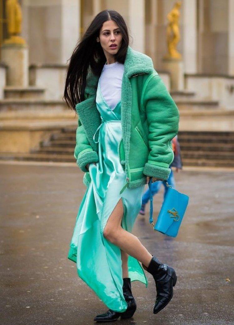 15+1 Προτάσεις για τα πιο stylish jackets του χειμώνα!!