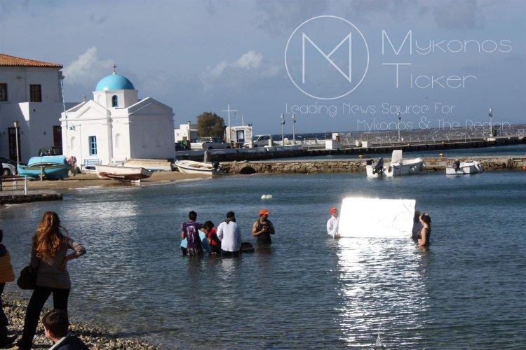 Ο θεματικός και οι ειδικές μορφές τουρισμού προσδίδουν νέους ορίζοντες στην ανάπτυξη του ελληνικού τουρισμού