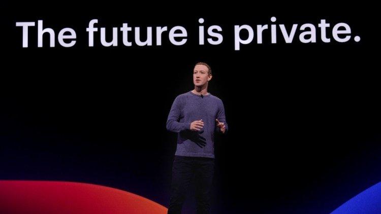 To Facebook αλλάζει – Τι νέο έρχεται και στο Instagram!! Όλες οι αλλαγές που σχεδιάζει το Facebook στην πλατφόρμα του!! (Video)