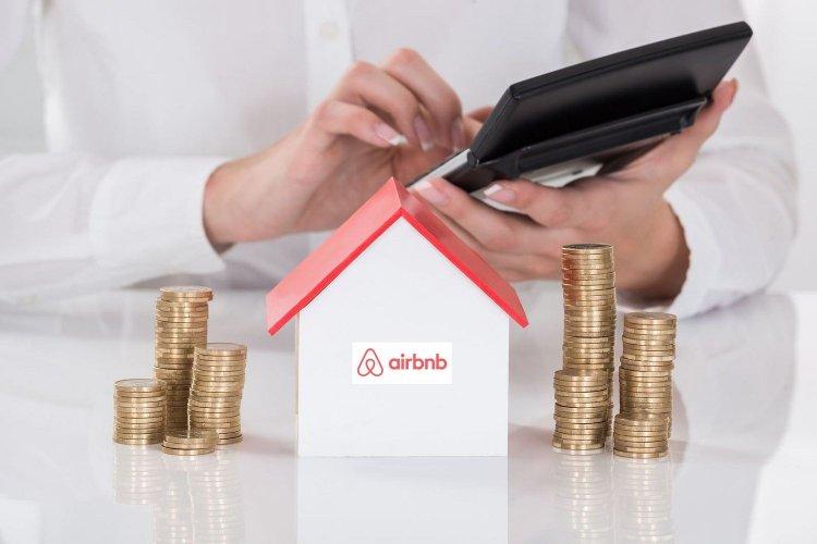 """ΑΑΔΕ: Το νέο """"Εγχειρίδιο"""" για τις Βραχυχρόνιες Μισθώσεις - Airbnb"""