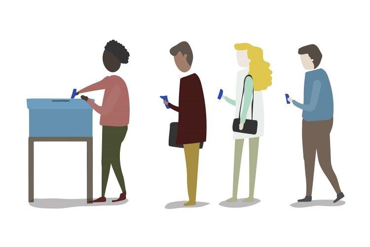 Εθνικές εκλογές 2019: Ωράριο λειτουργίας των Γραφείων Ταυτοτήτων και Διαβατηρίων στις επικείμενες Βουλευτικές Εκλογές για την εξυπηρέτηση των πολιτών