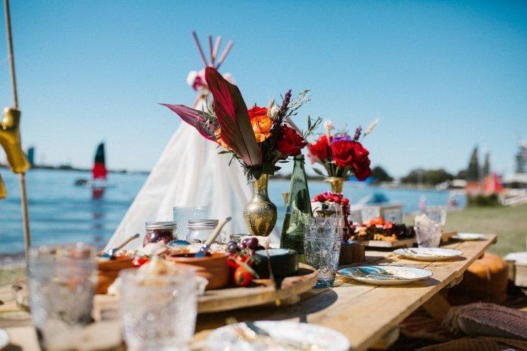 Αυτές είναι οι 7 τροφές που δεν πρέπει να φάτε πριν την παραλία!! Προκαλούν δυσάρεστη αίσθηση και φούσκωμα!!