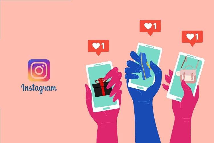 Instagram: Ποια είναι η πραγματική αλήθεια πίσω από την «απόκρυψη» των like!!