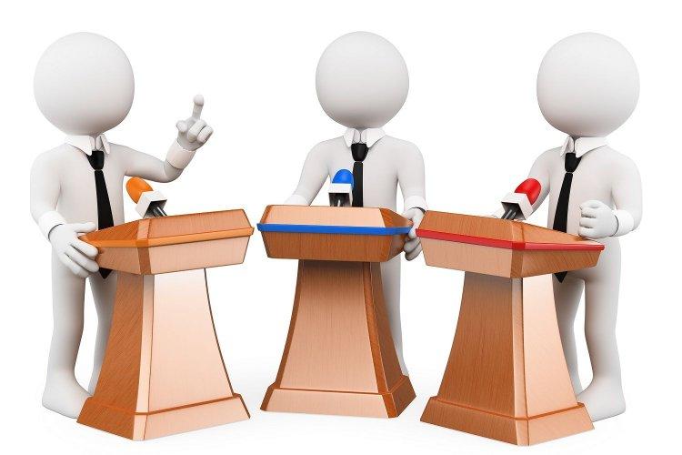Τροπολογία περιλαμβάνει 6 ρυθμίσεις που αφορούν Αιρετούς της Αυτοδιοίκησης και το  Προσωπικό των ΟΤΑ (Η Τροπολογία)