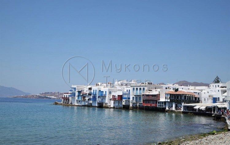 Το «στοίχημα» για την επόμενη μέρα του ελληνικού τουρισμού στον συνεχώς αυξανόμενο διεθνή ανταγωνισμό